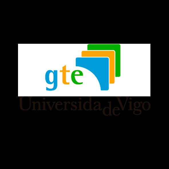GTE Uvigo