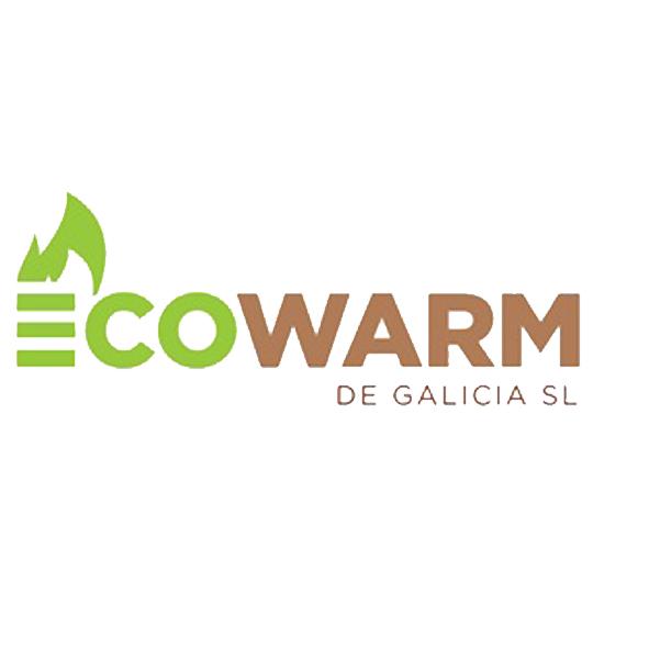 ECOWARM DE GALICIA SL