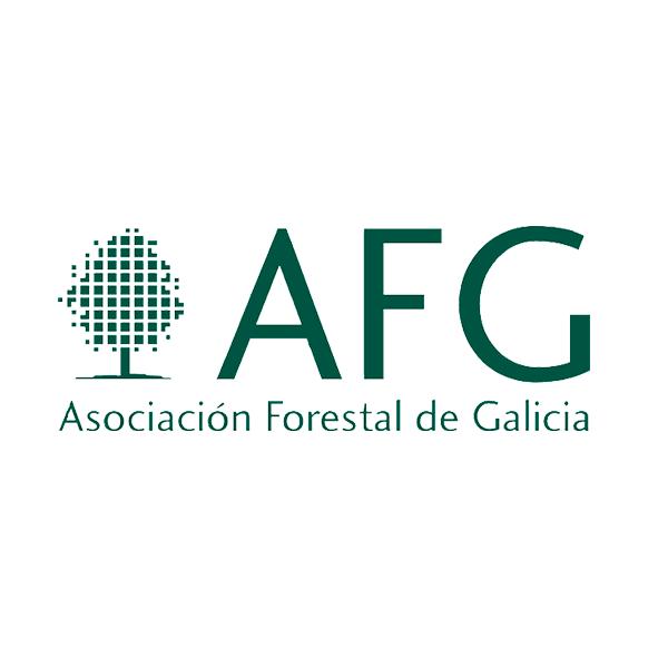ASOCIACIÓN FORESTAL DE GALICIA (AFG)