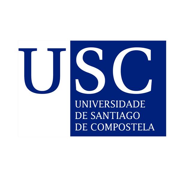 USC-UXFS (Unidad Xestión Forestal Sostible)