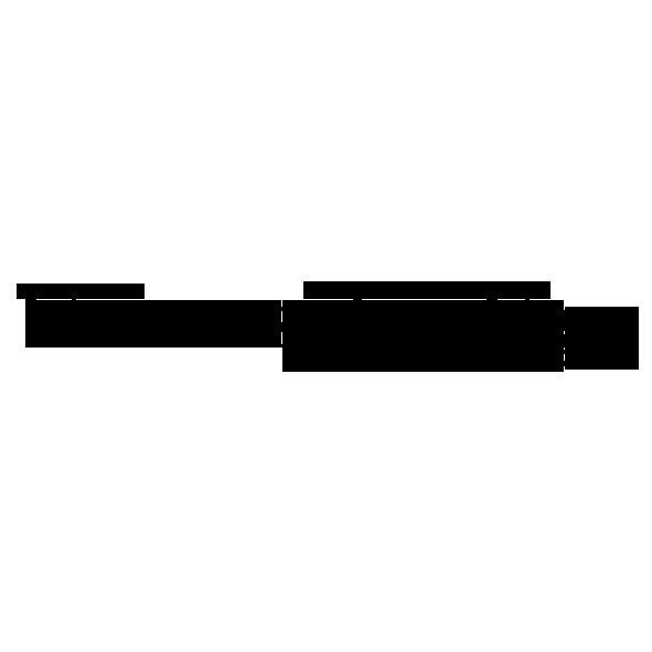 UVIGO-Grupo de Ingeniería Agroforestal