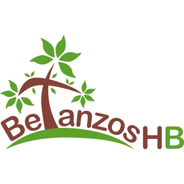 Betanzos HB