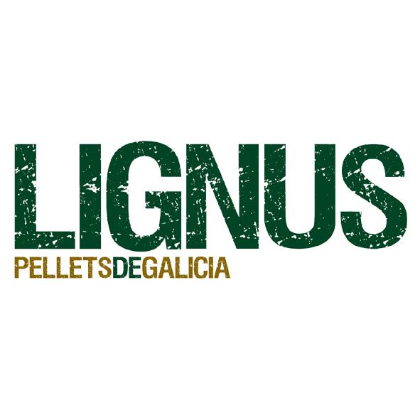 LIGNUS Pellets