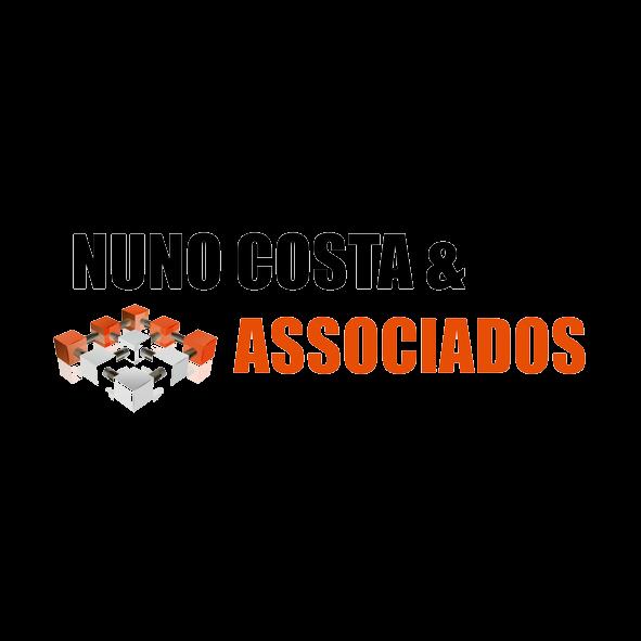 NUNO COSTA & ASSOCIADOS