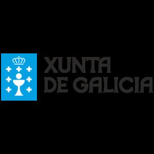 XUNTA DE GALICIA-CONSELLERÍA MEDIO AMBIENTE
