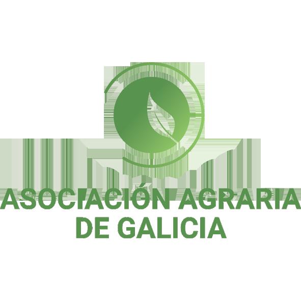 Asociación Agraria de Galicia