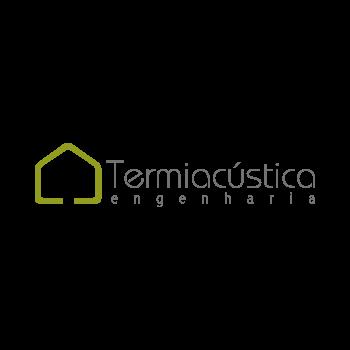 Termiacústica