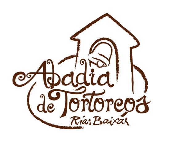 Abadía de Tortoreos