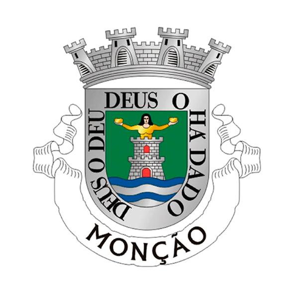 Municipio de Monçao