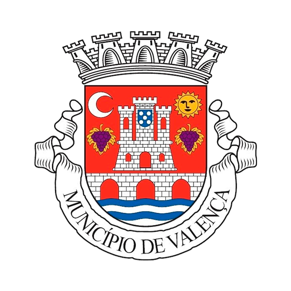 Municipio Valença