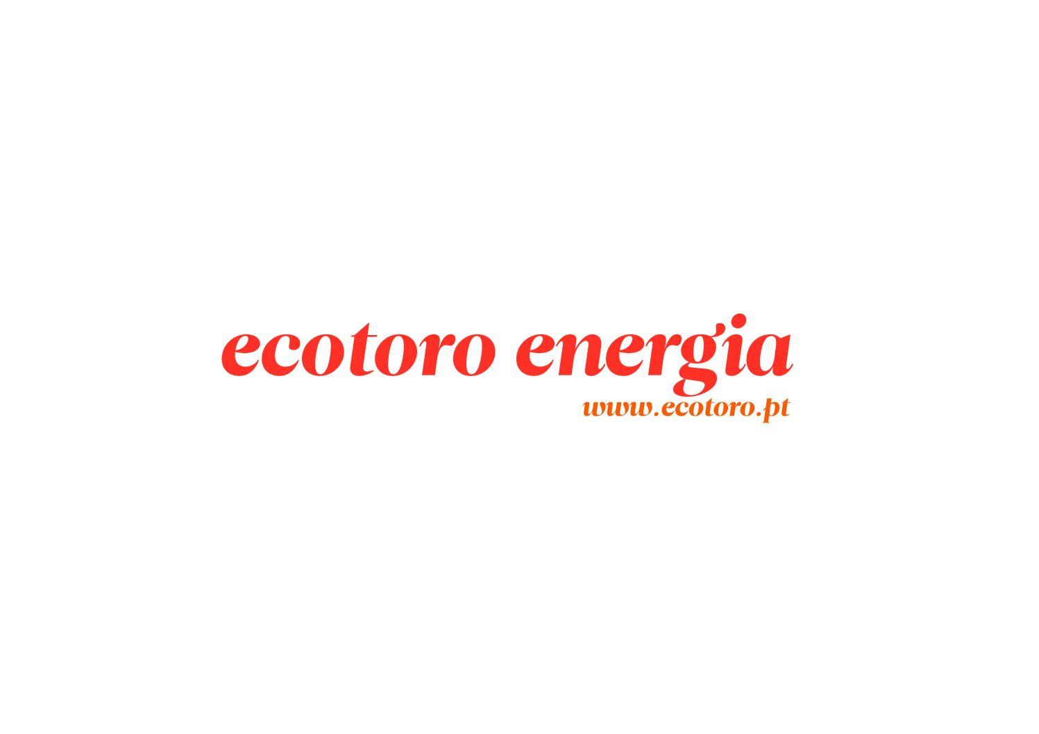 Ecotoro