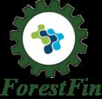 ForestFin, Florestas e Afins, Lda.