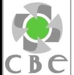 CBE – Centro da Biomassa para a Energia