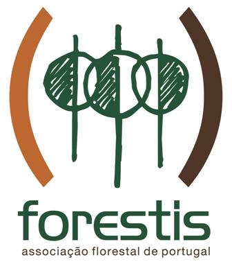 Forestis