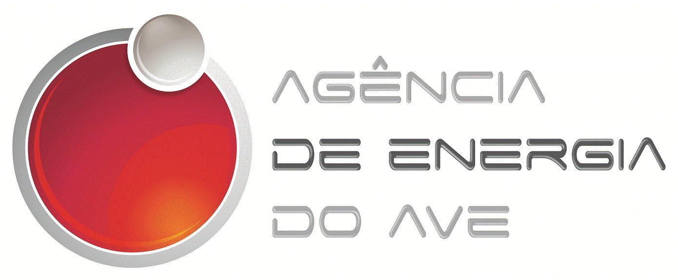 Agência de Energia do Ave