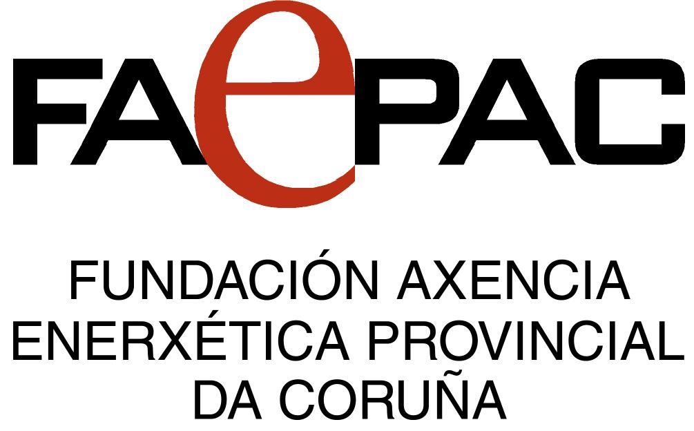 Fundación Axencia Enerxética Provincial da Coruña